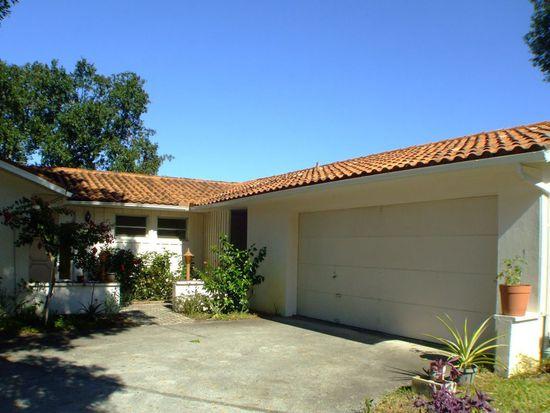 2049 Sandpiper Dr, Palm Harbor, FL 34683