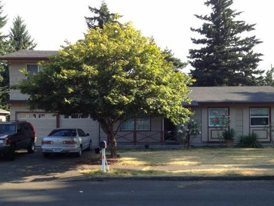 16510 NE Couch Ct, Portland, OR 97230