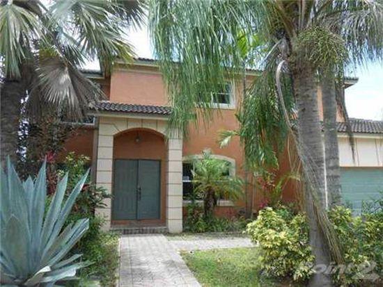 18104 SW 152nd Pl, Miami, FL 33187