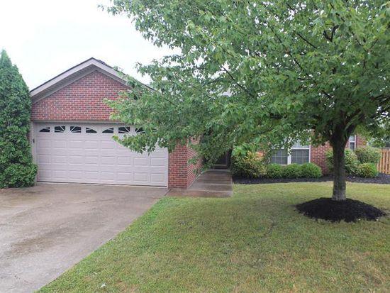 212 Forest Hill Dr, Lexington, KY 40509