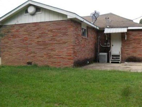 212 Davis Rd, Petal, MS 39465