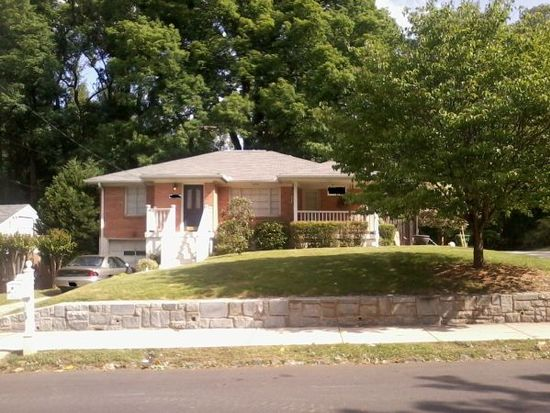 530 Wimbledon Rd NE, Atlanta, GA 30324