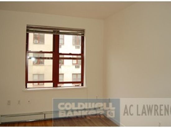 190 E 7th St APT 108, New York, NY 10009