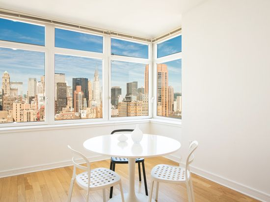 11 E 29th St APT 34C, New York, NY 10016