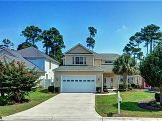 520 5th Ave S, North Myrtle Beach, SC 29582