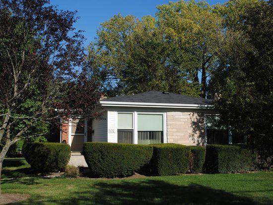 507 Ridge Rd, Highland Park, IL 60035