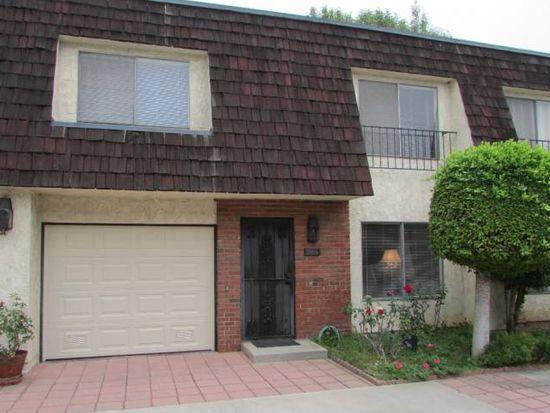 9036 Rancho Real Rd, Temple City, CA 91780