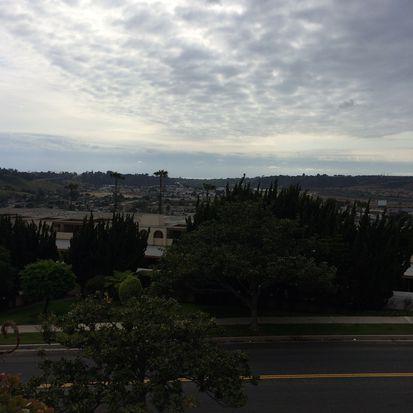 3615 Vista Bella UNIT 8, Oceanside, CA 92057