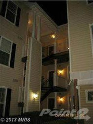 12708 Found Stone Rd # 3-305, Germantown, MD 20876