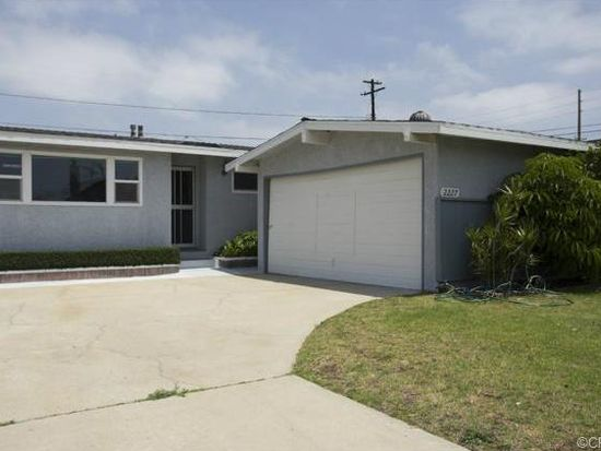 2227 W 236th Pl, Torrance, CA 90501