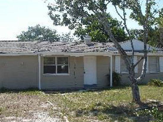 3412 N 48th St, Tampa, FL 33605