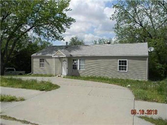 4452 Gibbs Rd, Kansas City, KS 66106