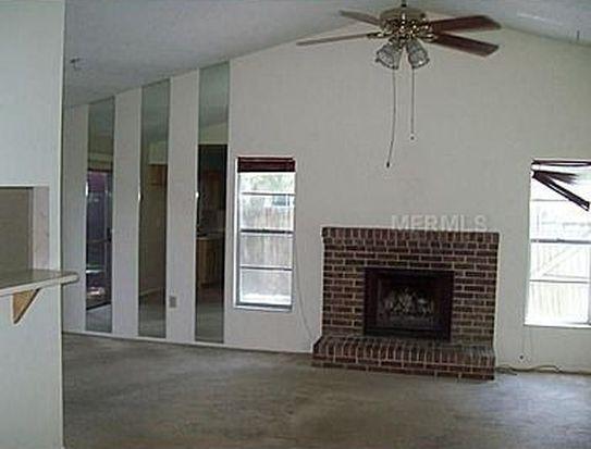 365 Holly Ridge Rd, Winter Haven, FL 33880