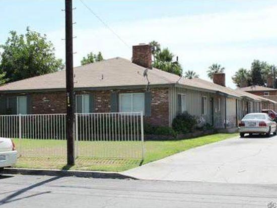 1532 N Lugo Ave, San Bernardino, CA 92404