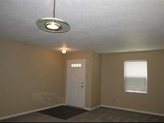 10352 Fairmont Ln, Indianapolis, IN 46234