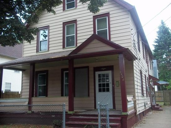 6406 Varian Ave, Cleveland, OH 44103