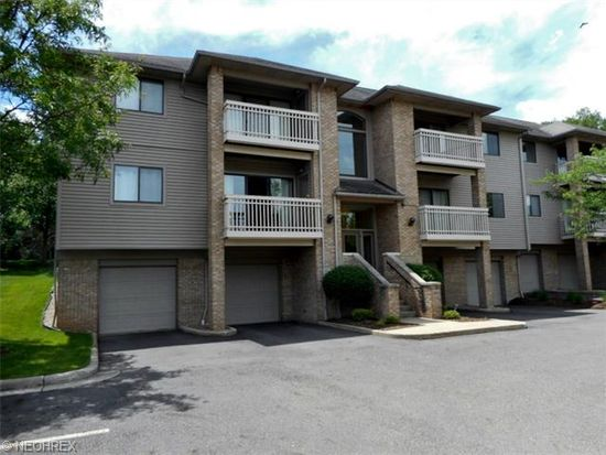 3800 Rosemont Blvd APT 110A, Fairlawn, OH 44333