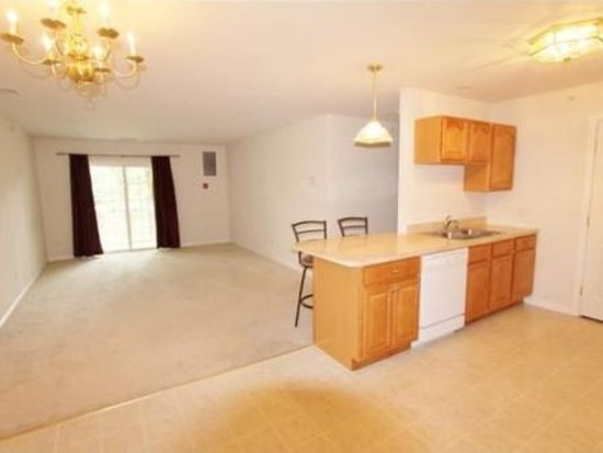 65 Fordway Ext UNIT 4304, Derry, NH 03038