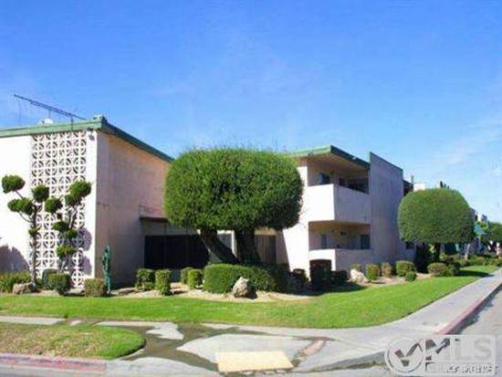 5021 Atlantic Ave APT 56, Long Beach, CA 90805