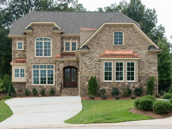 4106 English Garden Way, Raleigh, NC 27612