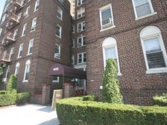 1410 Avenue S APT 2A, Brooklyn, NY 11229