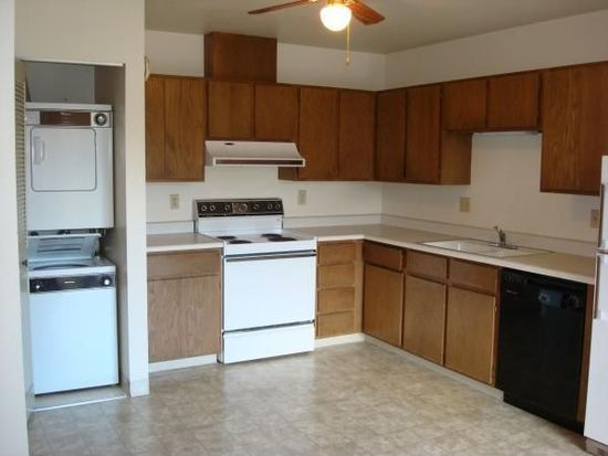 705 E Drake Rd # S2, Fort Collins, CO 80525