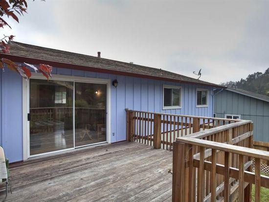 812 Prairie Creek Dr, Pacifica, CA 94044