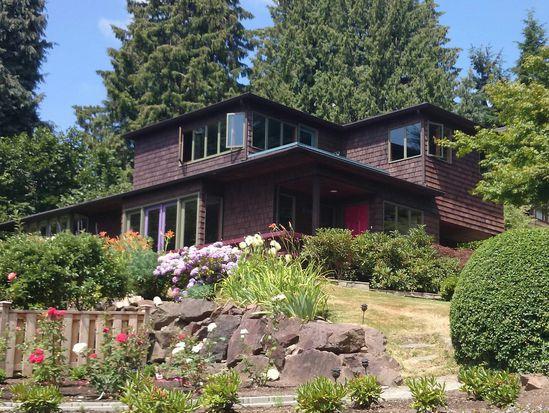 809 38th Ave, Seattle, WA 98122