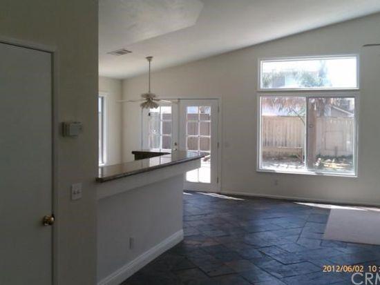 1019 Huntington Way, Perris, CA 92571