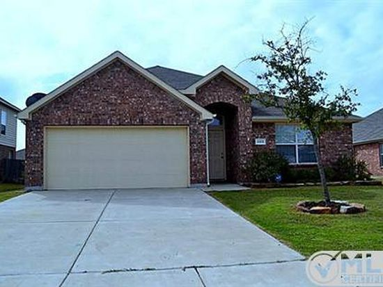 1133 Mourning Dove Dr, Burleson, TX 76028