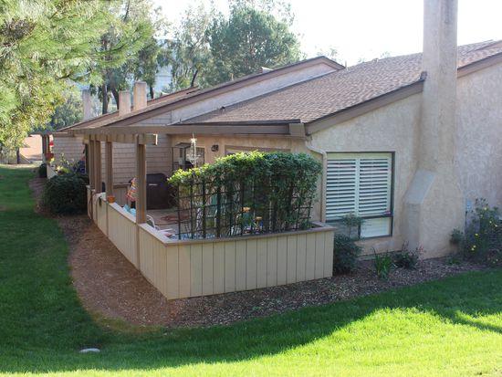 5617 Adobe Falls Rd UNIT A, San Diego, CA 92120