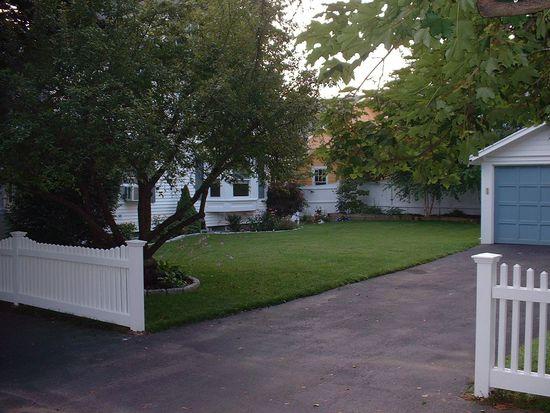 19 Lafayette St, Newburyport, MA 01950