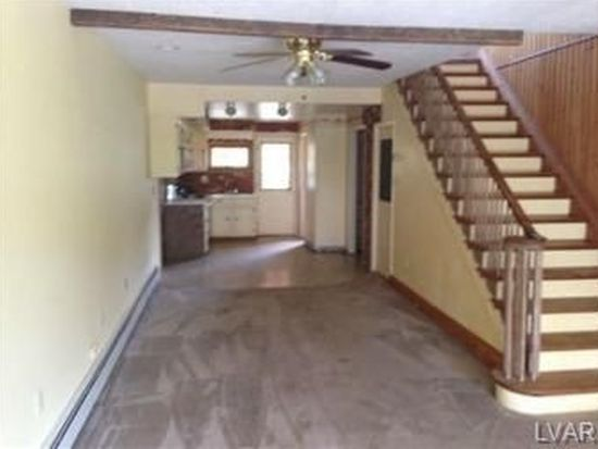 2672 Levans Rd, Coplay, PA 18037