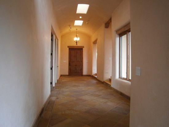 149 Calle Ventoso W, Santa Fe, NM 87506