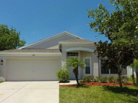 7623 Outerbridge St, Wesley Chapel, FL 33545