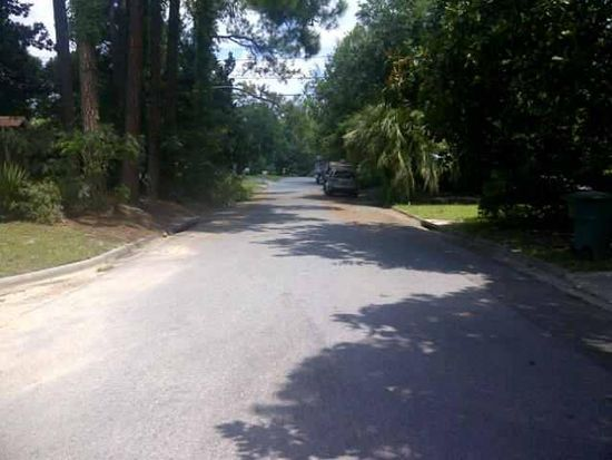 8902 Harmon Bluff Rd, Savannah, GA 31406