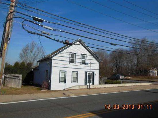 1152 Main St, Richmond, RI 02898