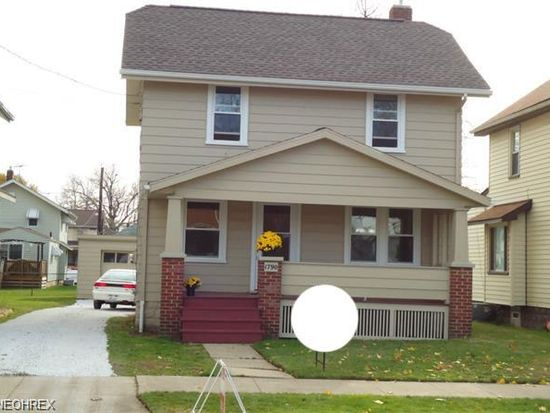 1790 Adelaide Blvd, Akron, OH 44305