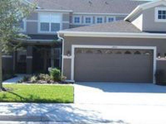 1485 Travertine Ter, Sanford, FL 32771