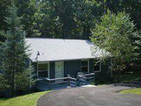 4611 Sherman Rd, North Chesterfield, VA 23234