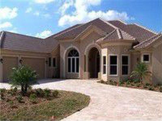 15212 Fiddlesticks Blvd, Fort Myers, FL 33912