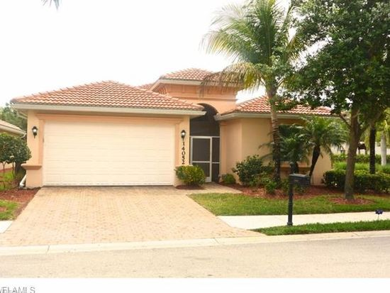 14052 Mirror Ct, Naples, FL 34114
