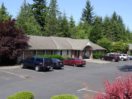 5224 Olympic Dr NW STE 214, Gig Harbor, WA 98335