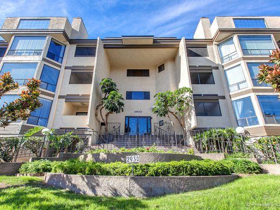 2930 Cowley Way UNIT 105, San Diego, CA 92117