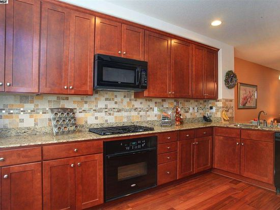 167 Indian Grass Ter, Fremont, CA 94539