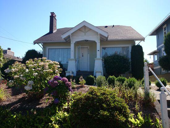 2722 2nd Ave N, Seattle, WA 98109