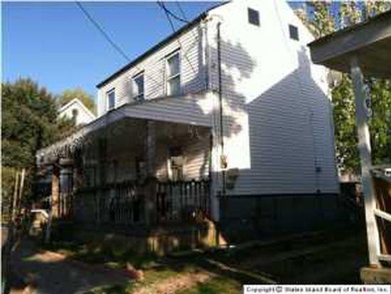 36 Britton St, Staten Island, NY 10310