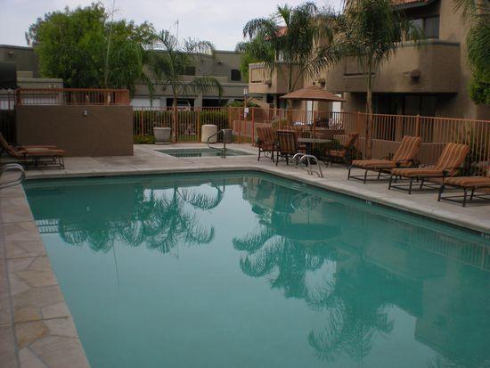 835 N Granite Reef Rd UNIT 19, Scottsdale, AZ 85257