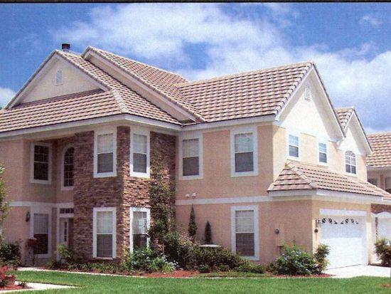 7314 Cypress Grove Rd, Orlando, FL 32819
