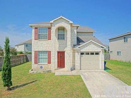 7915 Cypress Crown, San Antonio, TX 78240